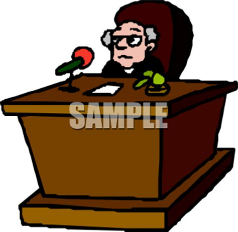 Writing a court visit report 2017